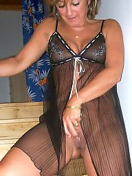 Woman porn, Woman and woman, Sites amateurs, Sexy,mature,sexy,mature,sexy,mature,porn, Sexy non-nude, Sexy and nude