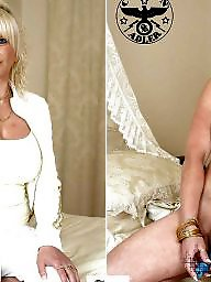 Mature dressed undressed, Milf dressed undressed, Mature dress, Undress, Undressed, Dress
