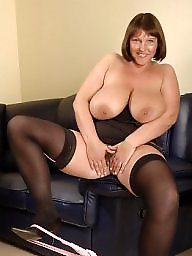 Dressed bbw, Dress, Dressing, Carol, Bbw black, Dressed