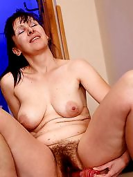 Milf housewife, Mature housewifes, Mature housewife, Mature hairy milf, Mature milfs hairy, Mature milf hairy