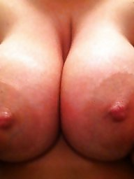 Public slut, Public bbw, North carolina, Bbw public nudity, Bbw public amateur, Bbw public