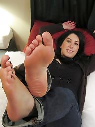 Arab, Feet, Arab feet, Arabic, Cum on feet, Cum feet