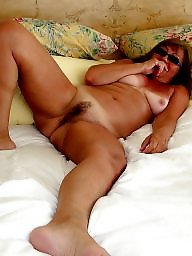 Wife hairy, Sheryll, Sheryl s, Sheryl, My wife milf, My wife hairy