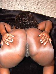Ebony milf, Bbw black, Bbw milf, Bbw ebony