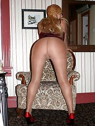Young stockings, Pantyhose,old, Pantyhose young, Pantyhose old, Stockings old, Old young pantyhose