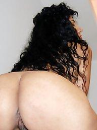 Big ass, Brazilian, Big booty