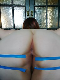 Bbw bdsm, Bbw hairy, Punish, Punishment