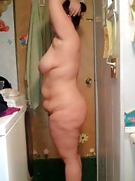 Toing, To x, To bbw, Wants to, Wanted, Me want