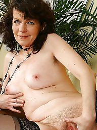 Mature hairy, Mom, Mature mom, Moms, Hairy milf, Hairy mom