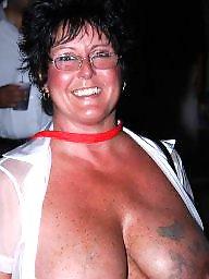 Sexy granny, Sexy milf, Granny public, Granny, Public nudity, Granny milf