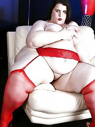 Bbw mature, Bbw stockings, Bbw stocking