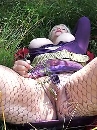 Public, matures, Public flashing, Public nudity mature, Public nudity flashing, Public matures, Public mature