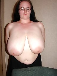 Stuffs, Stuff, Mature, big tits, Mature tits boobs, Mature tits amateur, Mature big tits amateur