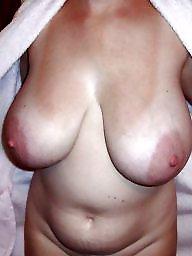 Busty milf, Big tits milf, Busty