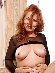 Redhead hairy, Granny hairy, Mature pussy, Mature redheads, Granny spreading, Redhead mature