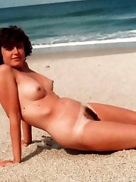 Hairy beache, Wifes naked, Wife naked beach, Wife beach, Naked wifes, Naked wife
