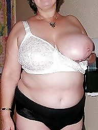 Mature chubby, Housewife, Chubby mature, Chubby, Mature nude, Kitchen