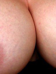 Big bbw boobs pics, Bbws milf pic, Bbw milf pics, Pics of me, Milf,pics, Me pics