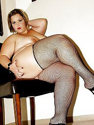 Thick bbw, Thick