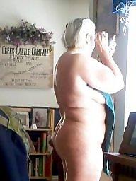 The bbws, Naked,amateurs, Naked bbw, Naked amateur, Interracial bbw amateur, Interracial bbw m