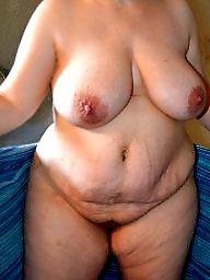 Grannies, Mature bbw, Granny, Bbw mature, Granny boobs, Granny bbw