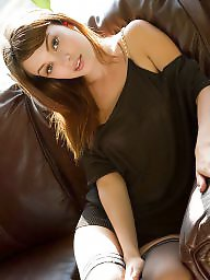 Teen ashley, Doll dolls, Doll 2, Doll 1, Doll, Ashley teen amateur