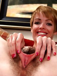 Spread, Hairy milfs, Spreading, Mature hairy, Hairy spread, Spreading mature