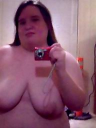 Milf show tits, Milf tits bbw, Fatty,fatties, Fatty fatty, Fatty fatties, Fatty