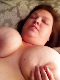 Wifes bbw boobs, Wifes boobs, Wife sluts, Wife slut, Wife boobs, Wife big