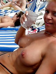 Nudists, Nudist matures, Nudist mature, Nudistぽおl, Milf older, Mature olders