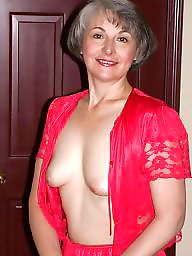 Mature favorites, Mature favorite, Favorite,mature, Favorite matures, 136, Favorite mature