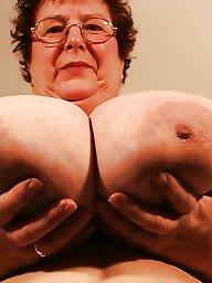 Granny lingerie, Granny, Bbw granny, Big granny, Granny bbw, Granny big boobs