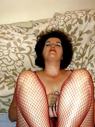 Stockings fishnets, Stockings bbw amateurs, Stockings bbw, Stocking bbw, Fishnets amateur, Fishnets