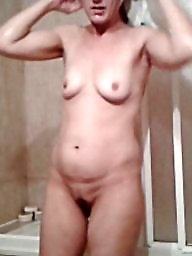 Tributes milf, Tributed milfs, Tributed milf, Tributed matures, Tributed mature, Tribute pics