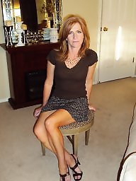 Milf upskirt, Mature dressed, Upskirt mature, Mature dress, Skirt, Amateur mature