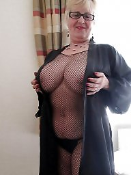 Bbw granny, Granny bbw, Mature, Granny boobs, Grannies, Big boobs