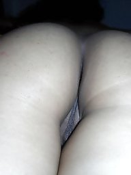 Rounds, Round ass amateur, N bed, In bed, Bed ass, Bed amateur