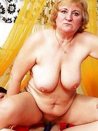 Granny bbw, Bbw granny, Grannies, Granny