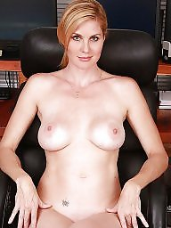 With hot boobs, Milfs hot boobs, Milf mature blonde, Milf hot boobs, Milf blonde mature, Matures with big boobs