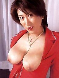 Horny mature amateur ladies