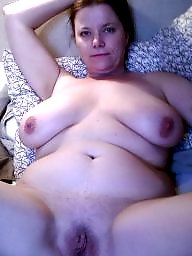 Saggy mature, Saggy, Mature saggy tits