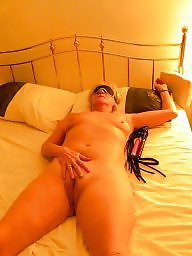 Mature amateur bdsm, Happy mature, Houre, Amateur mature happy, Amateur mature bdsm, Amateur happy