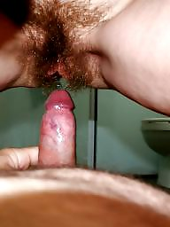 Hairy wife, Amateur hairy, Hairy, Mature hairy, Hairy mature