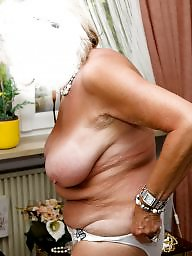 Womanly milf, Womanly amateur, Woman milf, Woman mature, Woman hot, Milfs woman