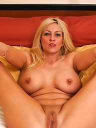Thick cock, Thick milf, Thick mature, Cocks