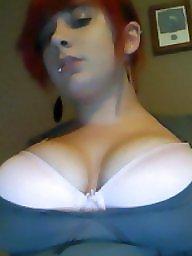 Tits redhead, Tit redhead, With big tits, Redheads tits, Redhead busty, Redhead big tits