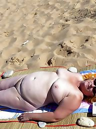 Nudes matures, Nudes mature, Nude matures, Nude housewife, Nude beach¨, Nude beaches