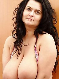 Saggy tits, Saggy, Mature big tits, Mature tits