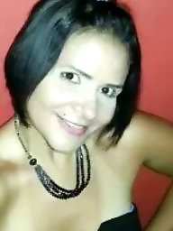 Web latin, Web mature, Web, Milf of, Milf latina, Milf latin
