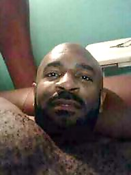 Hairy black, Ebony hairy, Men, Hairy amateurs, Hairy, Ebony